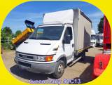 Iveco Daily 50C13 2004