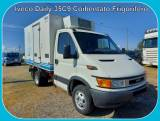 Iveco Daily 35C9 2003